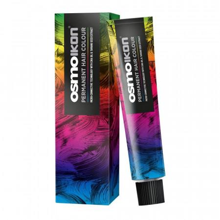 Osmo Ikon dark copper blonde 100 ml 6:4