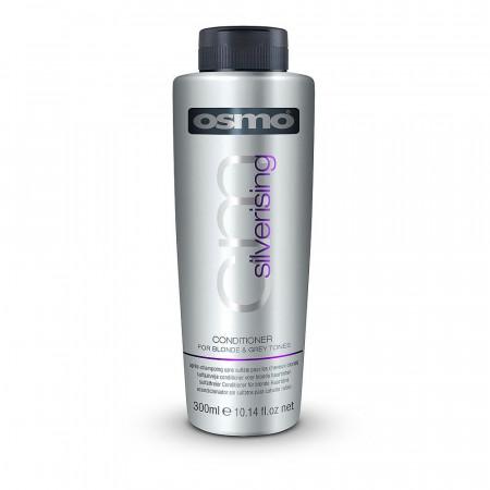 Osmo Silverising Conditioner 300 ml
