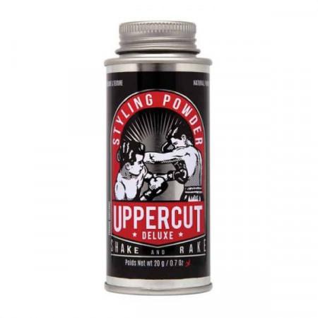 Uppercut styling powder 20 gr