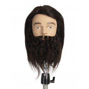 Exalto Ben Man with beard