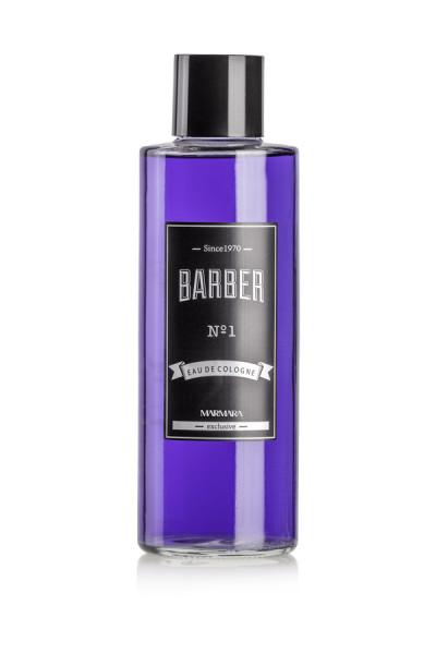 Marmara Barber Cologne NO 1 500 ml