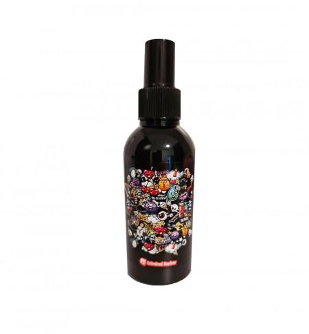 Criminal Barber Manifest Salt Spray 150 ml