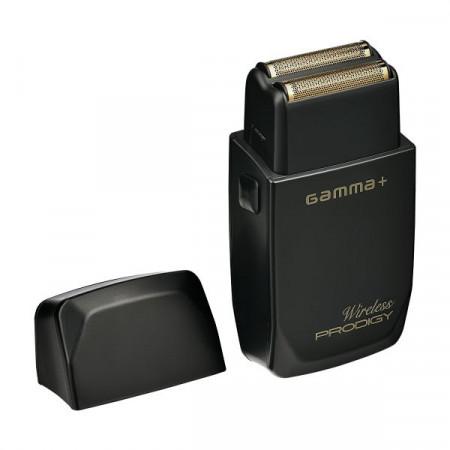 Gamma shaver wireless Prodigy