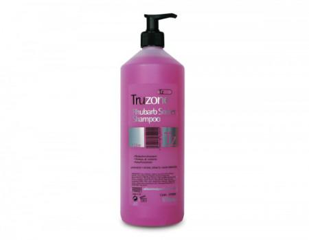 Truzone rhubarb sorbet shampoo 1 litre