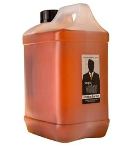 vines vintage american bay rum 2000 ml