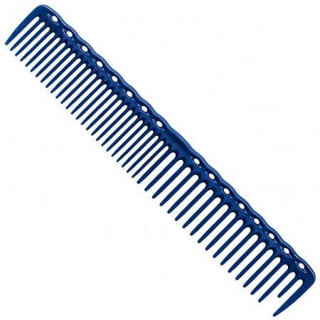 YS PARK 338 BLUE