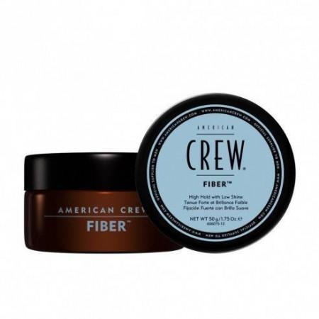 American CREW CLASSIC FIBER 50g