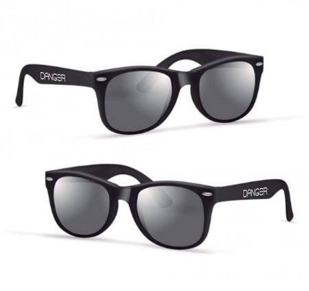 Danger ochelari de soare