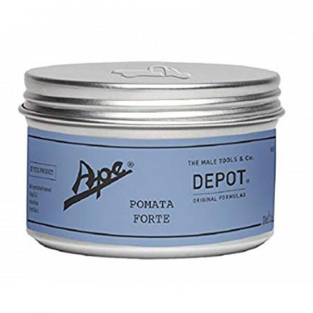 Depot ape official pomata forte 100 ml