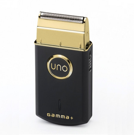 Gamma Shaver Uno