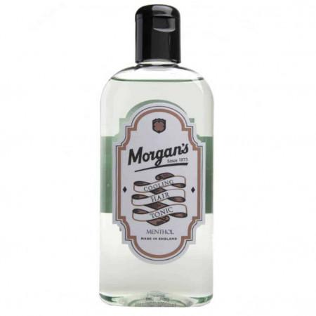Morgan's cooling hair tonic 250 ml