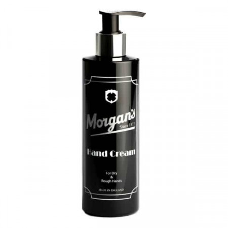 Morgan's hand cream 250 ml