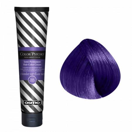 Osmo Psycho Wild Violet 150ml