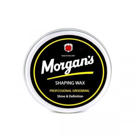 Morgan's shaping wax 75 ml