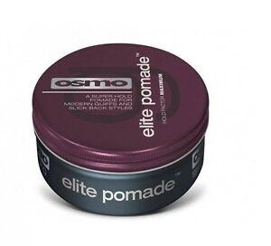Osmo Elite Pomade 100 ml
