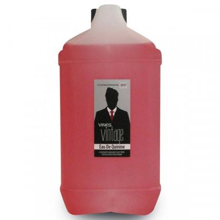 vines vintage eau de quinine 2000 ml