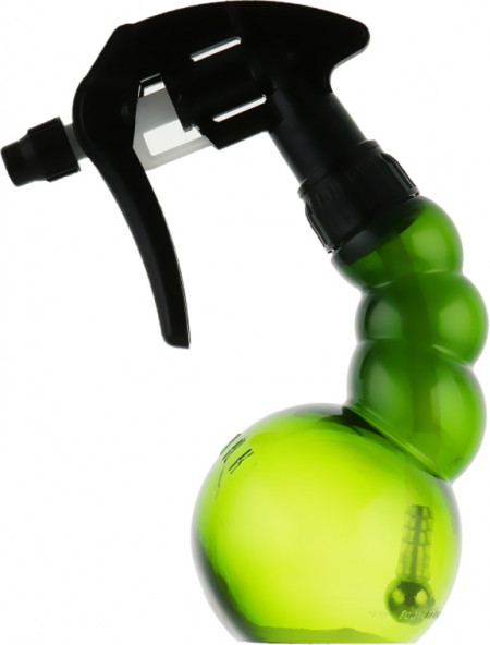 YS PARK sprayer DEEP GREEN