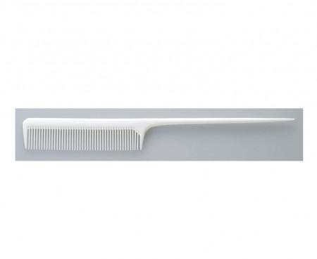 cesibon comb 1 white