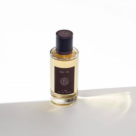 Depot eau de parfum dark tea 100 ml