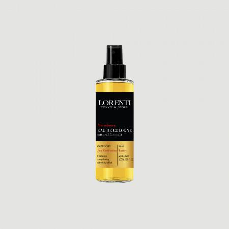 Lorenti after shave spray 400 ml Luxury