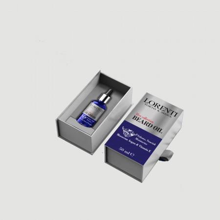 Lorenti beard oil 50 ml