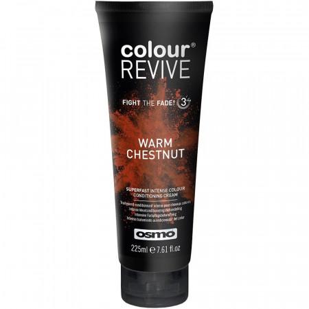 Osmo colour revive warm castnut 225 ml