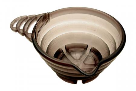 YS PARK tint bowl