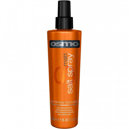 Osmo Matt Salt Spray 250 ml