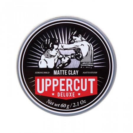 Uppercut new clay std 60 gr