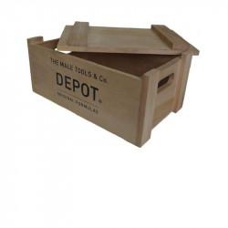 Depot expo box S ( 30x19x16 cm )
