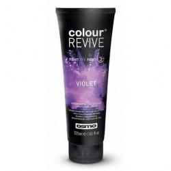 Osmo colour revive violet 225 ml