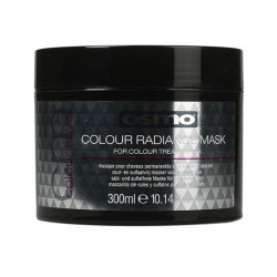 Osmo Colour Save Radiance Mask 300 ml