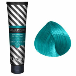Osmo Psycho Wild Teal 150ml