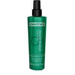Osmo Shave Spray 250 ml
