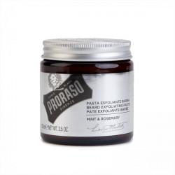Proraso Beard Peeling 100 ml - Cheia 21 - Empatie