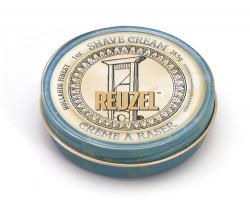 Reuzel Shave Cream 28.3 Gr