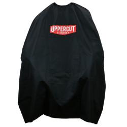 Uppercut uppercut barber cape