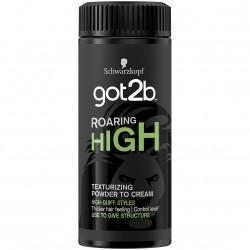 GOT2B PUDRA 15 GR ROARING HIGH