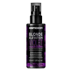 Osmo Colour Additive - Violet 50 ml