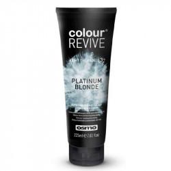 Osmo colour revive platinum blonde 225 ml