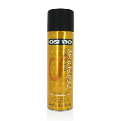 Osmo Extreme Extra Firm Hairspray 500 ml