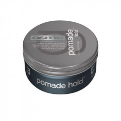 Osmo Pomade Hold 100 ml