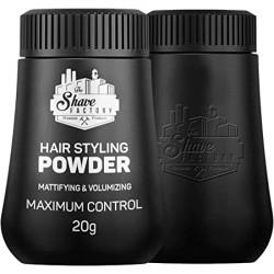 TSF styling powder 20 gr