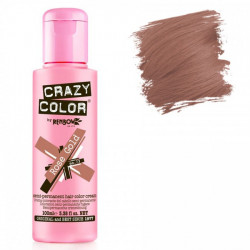 Crazy Color rose gold 100 ml