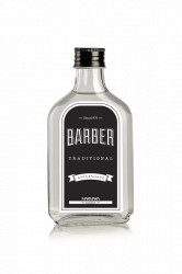 Marmara Barber After Shave Traditional 200 ml