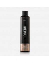 Noberu hairspray strong hold sandalwood 250 ml