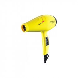 Babyliss Luminoso Yellow 2100W Ionic