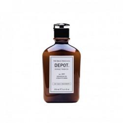 Depot refreshing conditioner 250 ml
