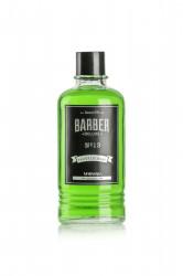 Marmara Barber Cologne Deluxe NO 13 400 ml