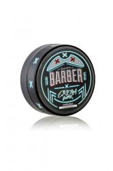Marmara Barber hairstyling wax Cream 150 ml